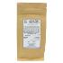 Healthy Essentials Lemongrass 150g