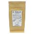 Healthy Essentials Moringa 150g