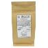 Healthy Essentials Turmeric 150g
